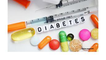 Mengenal 2 Tipe Diabetes Melitus dan Cara Penanganannya