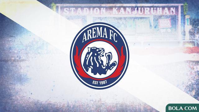 Arema Fc Ikut Sosialisasikan Psbb Malang Raya Indonesia Bola Com