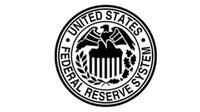 Ilustrasi The Fed