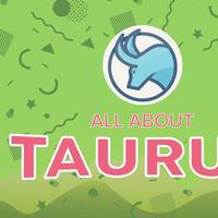 Perlakukan Taurus dengan baik. Jangan kayak gini, nanti mereka bisa murka. (Sumber foto: Bintang.com/DI: M. Iqbal Nurfajri)