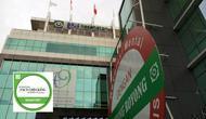 BPJS Kesehatan bermitra dengan berbagai rumah sakit untuk layanan kesehatan. (Liputan6.com/Fitri Haryanti Harsono)
