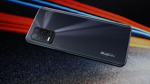 3 Hal yang Perlu Dipertimbangkan saat Membeli Smartphone 5G - Tekno  Liputan6.com