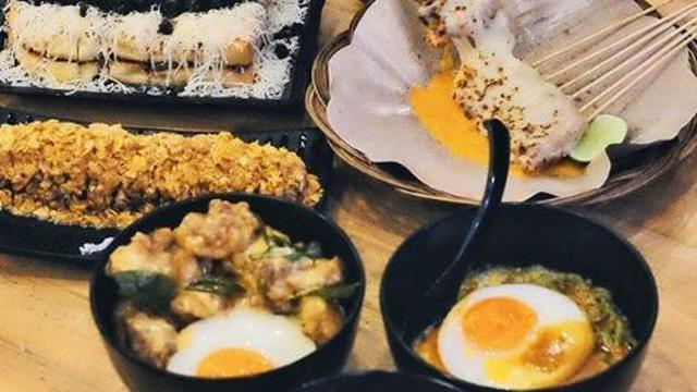 6 Warung Indomie Yang Lagi Hits Di Jakarta Lifestyle Liputan6 Com