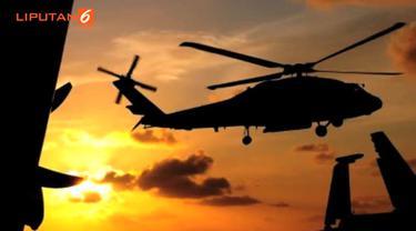Bisnis transportasi di Indonesia kini tengah naik daun. Hal ini pun coba dimanfaatkan oleh perusahaan penyedia jasa carter helikopter, PT Whitesky Aviation, dengan membuat model bisnis taksi udara.