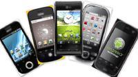 Tak sedikit orang yang lebih memilih membeli smartphone Android bekas atau second. Baca tips ini sebelum membeli ponsel Android second.