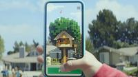 Usai lalui tahap beta, Minecraft Earth dikabarkan bakal meluncur resmi di Android dan iOS pada Oktober 2019. (Doc: Engadget)