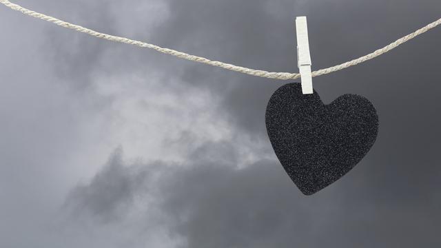 35 Kata Kata Mutiara Patah Hati Karena Cinta Bantu Hilangkan Rasa Sakit Hot Liputan6 Com