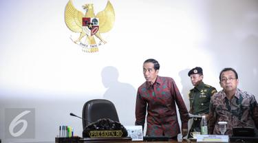 20160329-Jokowi Pimpin Ratas LRT-Jakarta- Faizal Fanani