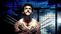 Sebuah postingan Instagram dari Hugh Jackman seolah mengindikasikannya bakal pensiun sebagai Wolverine setelah 2017.