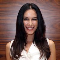 Sophia Latjuba (Deki Prayoga/bintang.com)