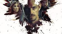 The Informer (© Warner Brothers / Avian Pictures)