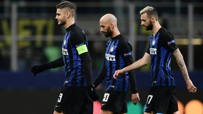 Inter Milan (Marco BERTORELLO/AFP)#source%3Dgooglier%2Ecom#https%3A%2F%2Fgooglier%2Ecom%2Fpage%2F%2F10000