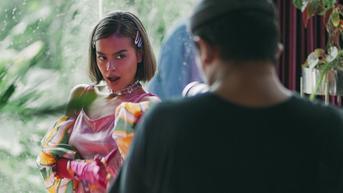 Profil Eva Celia yang Dilamar Kekasih Saat Ultah, Berawal dari FTV dan Sinetron Hingga Eksis Sebagai Penyanyi