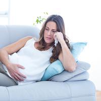 Berbahayakah Kolesterol Tinggi pada Ibu Hamil? (Wavebreakmedia/Shutterstock)