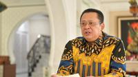 Ketua MPR RI Bambang Soesatyo mengapresiasi capaian Universitas Hasanuddin (UNHAS), Makassar yang masuk dalam jajaran 10 besar Universitas Terbaik di Indonesia.