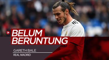Berita video Gareth Bale akan bertahan di Real Madrid setelah ia dikabarkan batal hengkang ke klub China. Apakah ini karena shio Bale adalah ular?