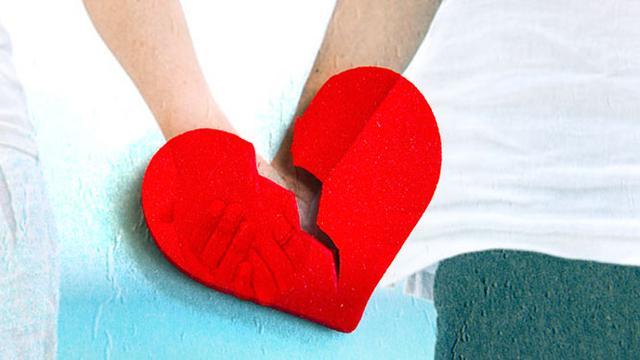 Pasangan Selingkuh, Bertahan atau Sudahi? Ikuti Panduan Ini