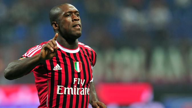 Clarence Seedorf. (AFP/Giuseppe Cacace)#source%3Dgooglier%2Ecom#https%3A%2F%2Fgooglier%2Ecom%2Fpage%2F%2F10000
