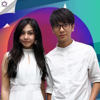 7 Film Paling Ditunggu di Bulan Januari 2018.  (Digital Imaging: Muhammad Iqbal Nurfajri /Bintang.com)