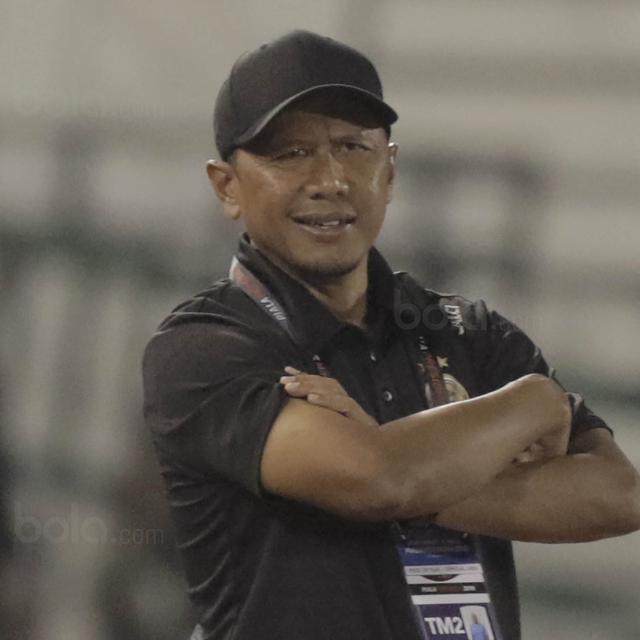 Barito Putera Vs Sriwijaya Fc Bentrok Pelatih Bertabur Gelar Indonesia Bola Com
