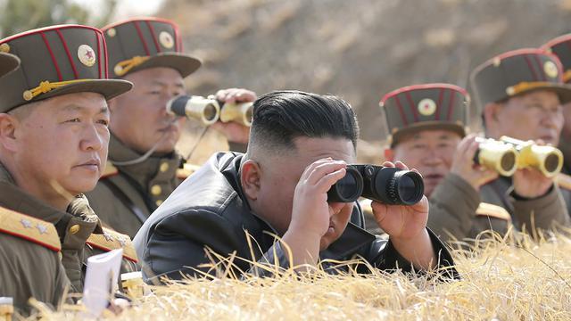 090500200 1584788704 20200321 Rudal Korea Utara 1