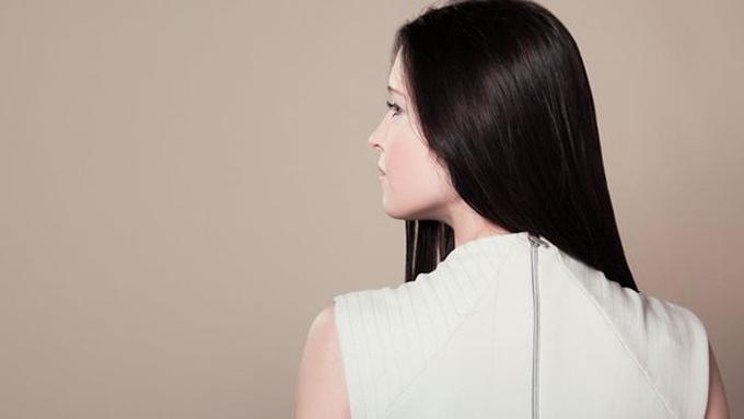 Penyebab Rambut Rontok yang Tidak Kamu Ketahui - Beauty Fimela.com a1fb9a6a1e