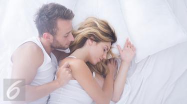 Hubungan Seks Hubungan Intim