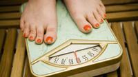 Usai Lebaran berat badan naik. (sumber foto: huffingtonpost.com)