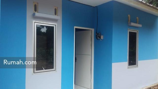 Renovasi Rumah Minimalis 2 Lantai Type 36  pakai domus bangun rumah minimalis hanya rp71 juta