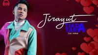 Single terbaru dari Jirayut Afisan berjudul Tiada Tara ciptaan Adibal.