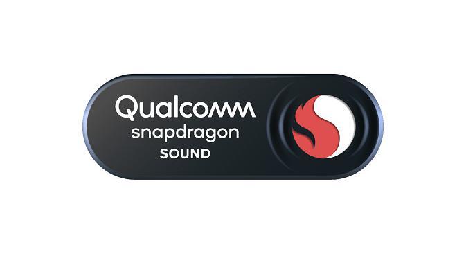 Solusi terbaru Qualcomm untuk pengalaman audio lebih baik dengan Snapdragon Sound. (Foto: Qualcomm)