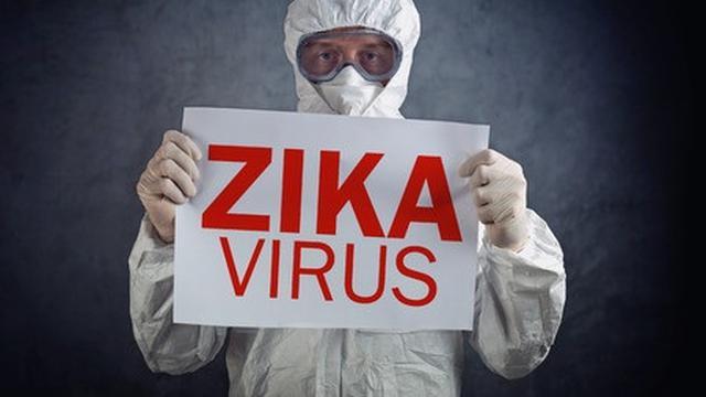 Hindari Virus Zika dengan Cara Ini