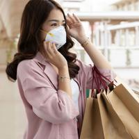 Virus Flu Makin Mengganas, Tokopedia Tawarkan Produk Kesehatan Terbaik