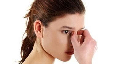 Berbahayakah Polip Hidung?