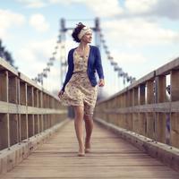 Ilustrasi/copyright shutterstock.com/Kichigin