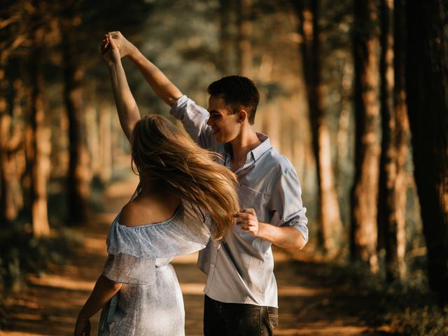35 Kata Kata Bijak Mario Teguh Bisa Buat Hubunganmu Dengan