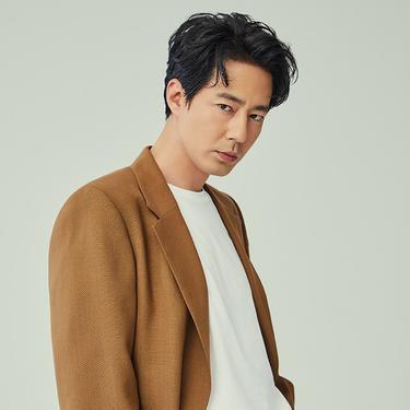 Jo In Sung. (IOK Company via Instagram/ iokcompany)