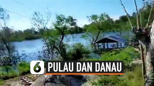 TV Danau