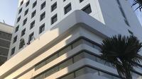 Artotel Group baru saja meresmikan de Braga by Artotel menjadi hotel butiknya yang pertama di Bandung, penasaran seperti apa? Sumber foto: PR.
