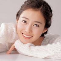 Selamat ulang tahun, Kim Tae Hee! (Sumber foto: