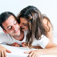 Sudah waktunya kini suami memberi kesempatan pada istri untuk mendapatkan kesenangan yang baru. (iStockphoto)
