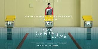 SK-II Hadirkan SK-II STUDIO dengan Debut Film The Center Lane, Ajak Perempuan Rayakan Semangat #CHANGEDESTINY