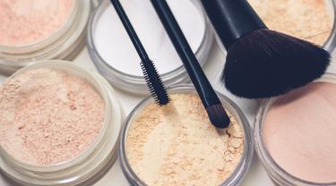 makeup-kezo