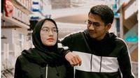 6 Potret Kamar Tidur Angga Putra 'Anak Langit', Spot Favorit Istri Bikin YouTube (sumber: Instagram.com/afnaalliya_)