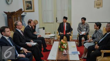 20160108-Jokowi-Terima-Menteri-Perdagangan-Rusia-Jakarta-FF
