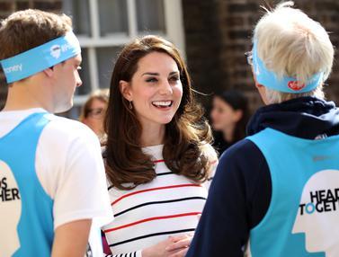 Kate Middleton- AFP PHOTO-20170420