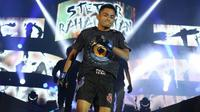 Petarung Indonesia di One Championship, Stefer Rahadian (Foto: One Championship)