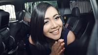 Denada (Nurwahyunan/bintang.com)