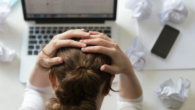 6 Alasan Kuat Anda Harus Mengundurkan Diri Dari Kantor Lifestyle
