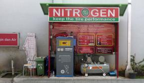 Green Nitrogen